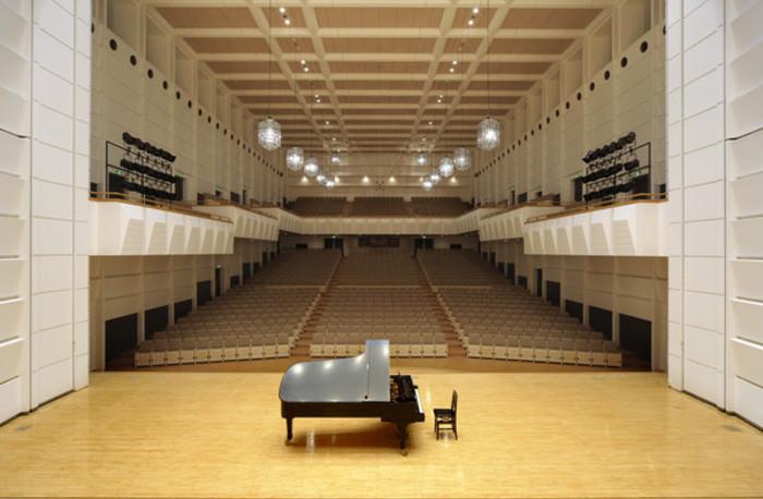 大学 洗足 音楽